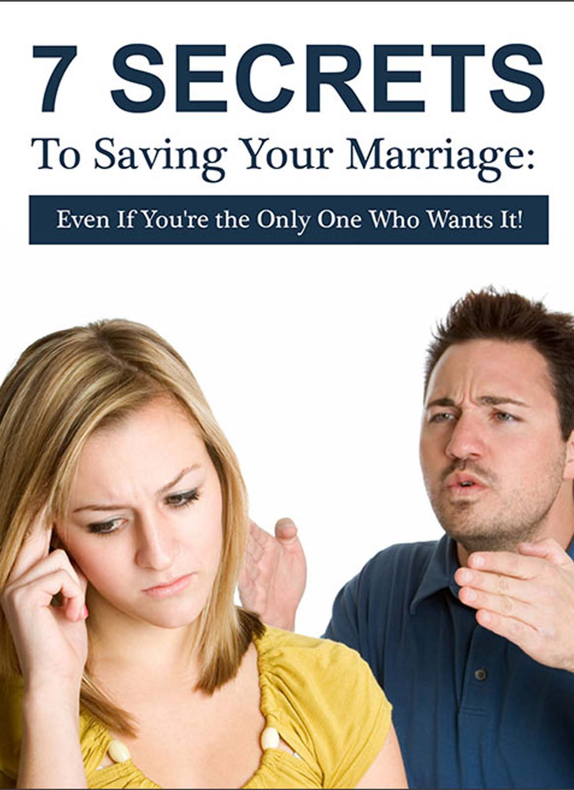 7secretstosavingyourmarriage-full