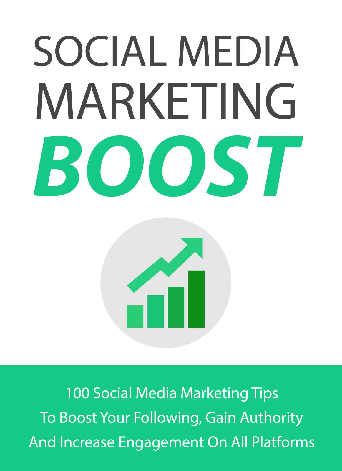 Social-Media-Marketing-Boost-1