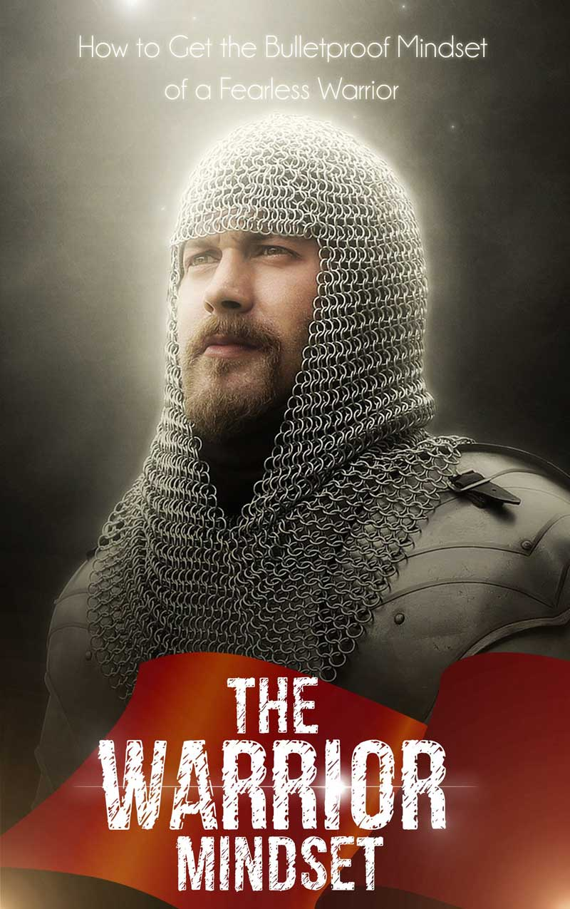 The-Warrior-Mindset-1