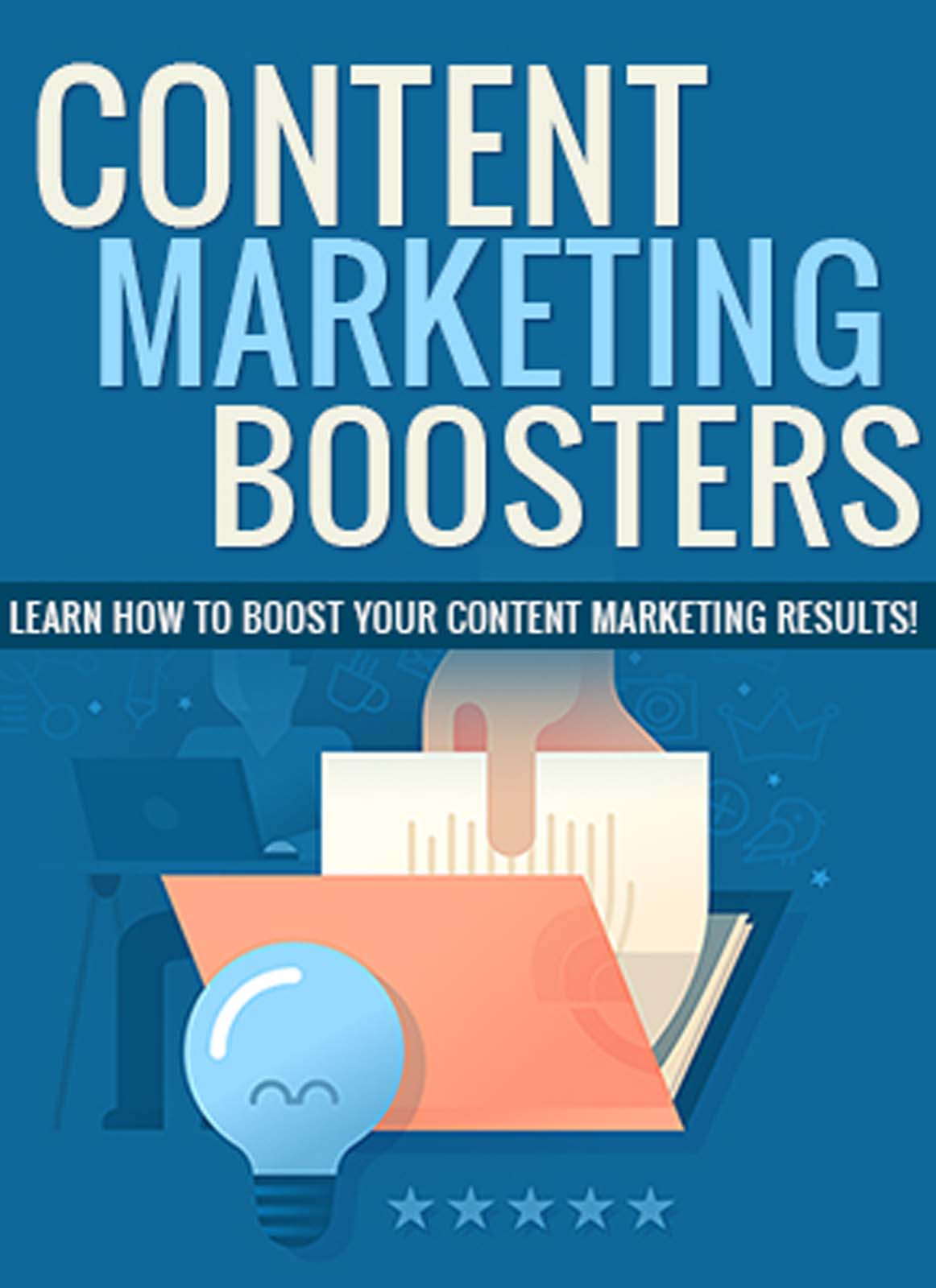 content-marketing-boosters