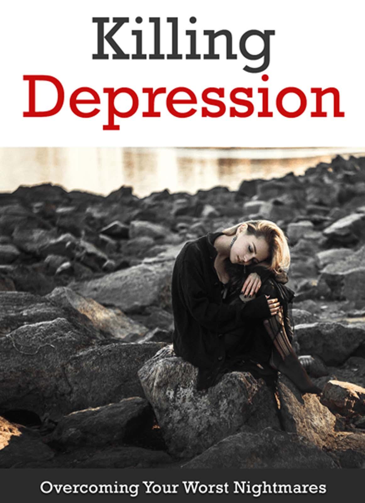 killing-depression-full