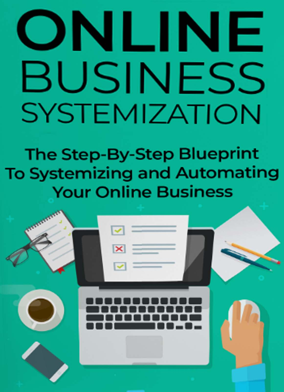 online-business-systemization-full