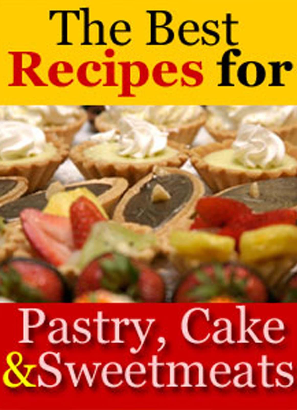 recipesforpastrycakeandsweetmeats-full