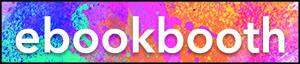 ebookbooth-logo-black
