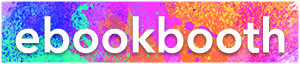 ebookbooth-logo