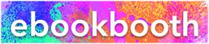 ebookbooth-logo